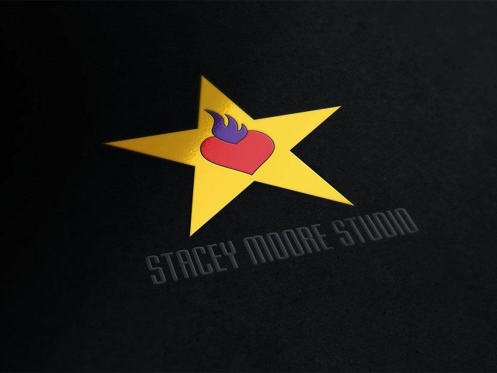 1994 Logo