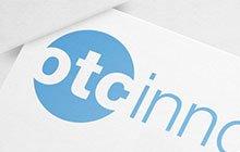 OTC Innovations
