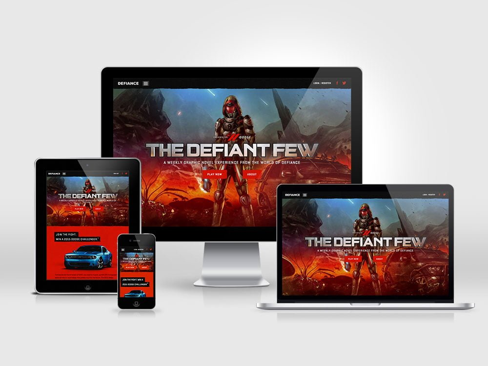 stacey-moore-the-defiant-few-syfy